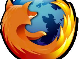 625px-Firefox-logo