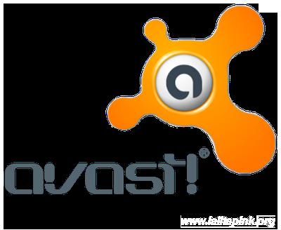 avast antivirus free for home use