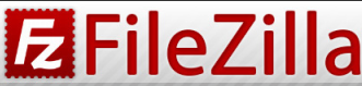 filezilla FTP Server Client