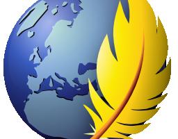 kompozer-logo