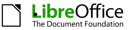 Office gratuit (libre office)