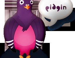 pidgin-ss