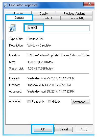 pin_share_folder12