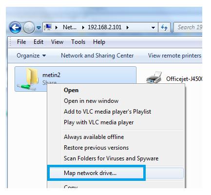 pin_share_folder3