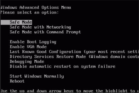 save_mode_menu