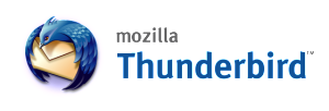 thunderbird-p