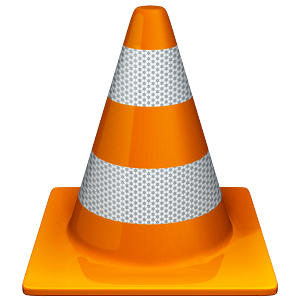 VLC Player download free (open source)