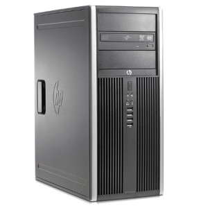 pc second hand si refurbished