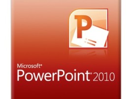 powerpoint change default language on all slides