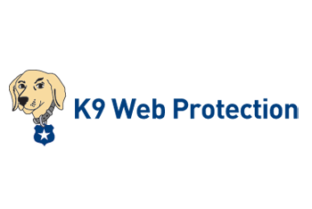 k9-web-protection-protectie