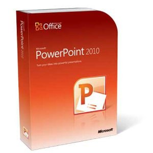 powerpoint default language - change language all slides powerpoint 2010