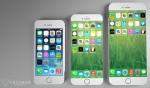Zvon iPhone 6 release date ss