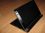 review Lenovo IdeaPad Flex 10