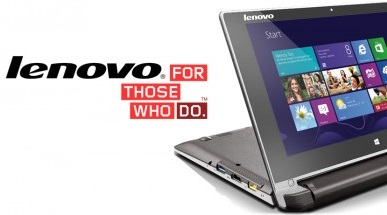 IT review-Lenovo IdeaPad Flex 10