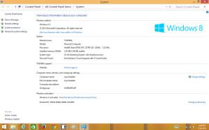 review Toshiba Encore WT8 A 102