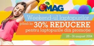 domo pink day-emag weekend-ul laptopurilor-market online - Asta ca sa nu putem sta linistiti. Da! avem oferte noi pe piata de la emag, marketonline si domo.