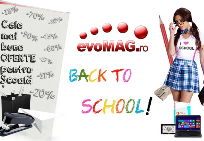 nebunia promotiilor-evomag back to school