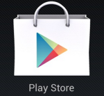 review Samsung Galaxy Tab 3 10.1 3G
