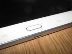 review Samsung Galaxy Tab 3 10.1 3G21