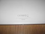 review Samsung Galaxy Tab 3 10.1 3G25