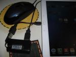 review Samsung Galaxy Tab 3 10.1 3G49
