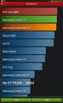 review Samsung Galaxy Tab 3 10.1 3G70