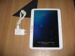 review Samsung Galaxy Tab 3 10.1 3G9