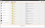 review Samsung Galaxy Tab 3 10.1 3G94