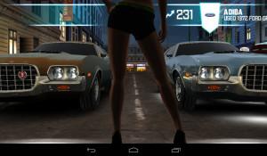 review Utok 700D 3G
