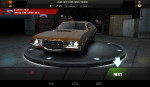 review Utok 700D 3G-10