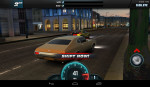 review Utok 700D 3G-11