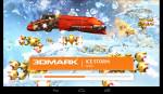 review Utok 700D 3G-22  1