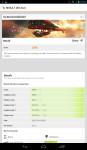 review Utok 700D 3G-26