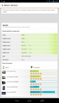 review Utok 700D 3G-27