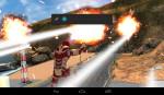 review Utok 700D 3G-7