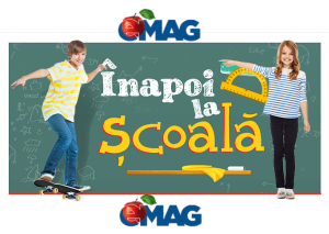 emag inapoi la scoala sau emag back to school