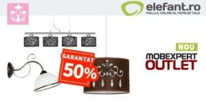 Mobilier si Decoratiuni la Emag prin MOBEXPERT
