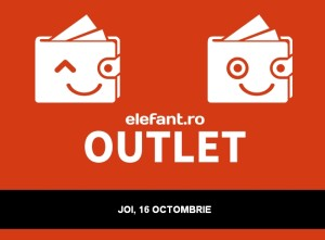 elefant outlet