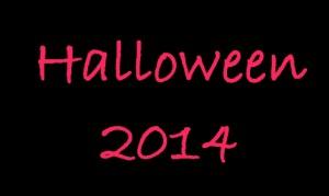 Promotii Halloween 2014