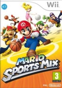 jocuri pentru copii-Mario