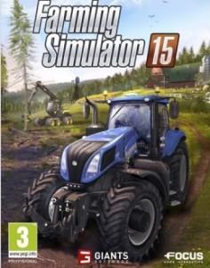 jocuri pentru copii-farming similator 2015