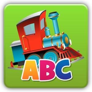 jocuri pentru copii-kidsABC