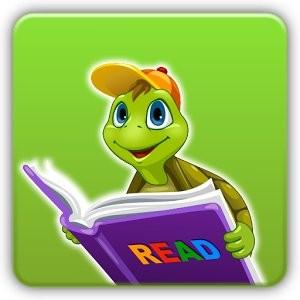 jocuri pentru copii-learn-read