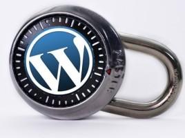 Site-ul tau WP este sigur