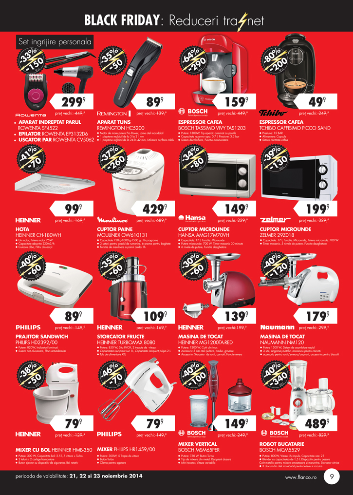 Catalogul-Flanco-pentru-Black-Friday-2014_Page_09