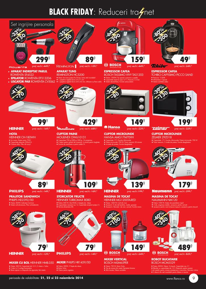 Catalogul-Flanco-pentru-Black-Friday-2014_Page_09