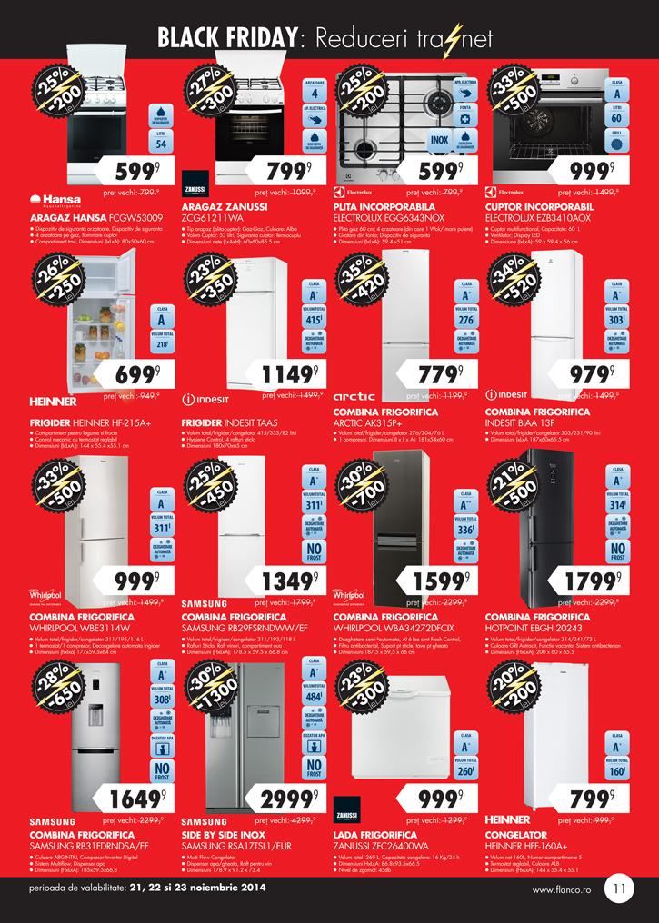 Catalogul-Flanco-pentru-Black-Friday-2014_Page_11