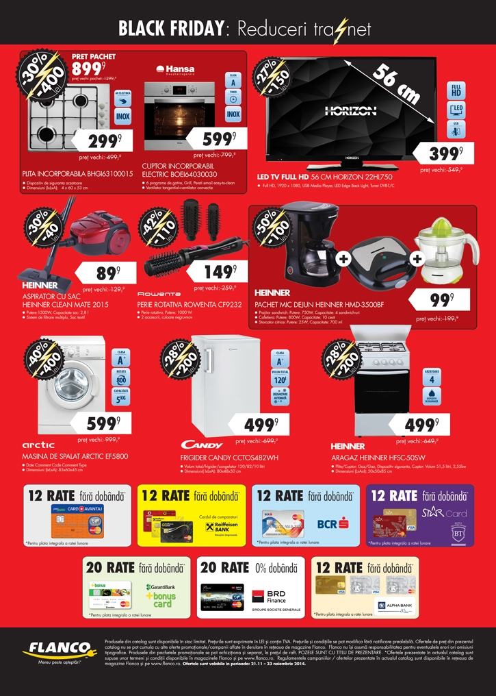 Catalogul-Flanco-pentru-Black-Friday-2014_Page_12