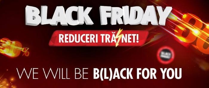 Catalogul-Flanco-pentru-Black-Friday-2014_site oprit