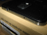 Review Samsung Galaxy Note 3 N9005 1